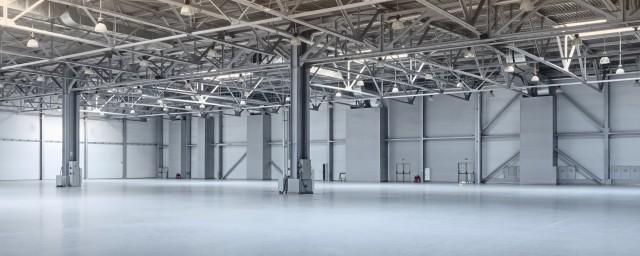ids-warehouse-full